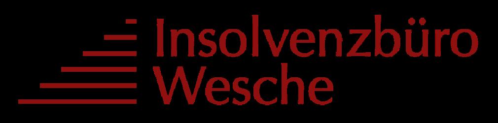 Insolvenzbüro Wesche